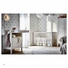 bébé é du canapé canape awesome canapé lit pour dormir tous les jours hd