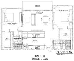 miami urban village u2013 new construction condos