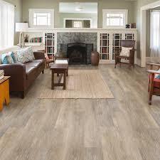 flooring basement 752 best vinyl flooring images on pinterest flooring ideas