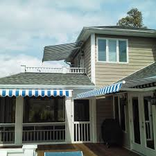Sunair Retractable Awnings Retractable Awnings