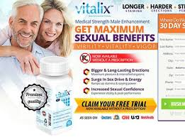 54 best male enhancement product sexassurance com images on