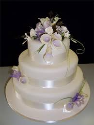 wedding cake balikpapan imperial s catering wedding cake gallery dreams come