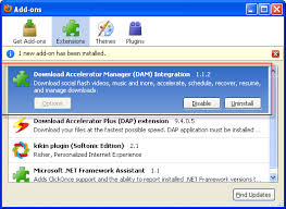 Download Manager Firefox Resume Download Accelerator Manager Download