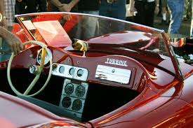 pozso auto woodill wildfire 2663005