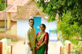 hindu wedding photographer chandini mithun hindu wedding photography