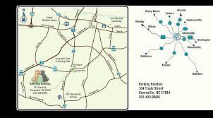 Greenville Nc Map Bark Map 600px 10 5 15 Jpg