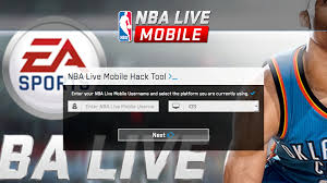 Design This Home Hack Tool Download Nba Live Mobile Hack And Cheats Get Free Coins And Cash 2017