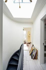 95 best interior design living images on pinterest entry hallway