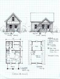 rental house plans airbnb tiny house georgia best small cabin plans ideas on