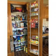 davidson kitchen cabinet door organizer rebrilliant davidson kitchen cabinet door organizer