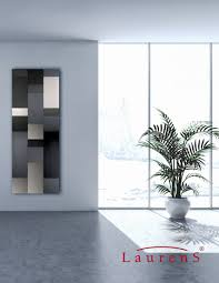 Design Heizkoerper Wohnzimmer Wohnzimmerz Heizkörper Wohnzimmer With Heizkã Rper Design