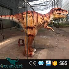 velociraptor costume list manufacturers of velociraptor dinosaur costume buy