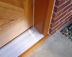 Masonite Bifold Closet Doors Kitchen Charming Sliding Closet Door Repair Kit Endearing