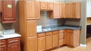 ash kitchen cabinets stock kitchen cabinets bloomingcactus me