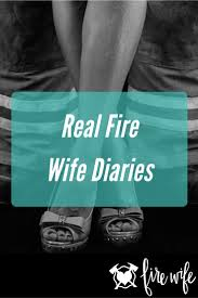 Firefighter Safety Boots by 33 Best Real Fire Wife Diaries Images On Pinterest Firefighter