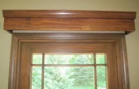 Vertical Blind Valance Ideas Sheer Vertical Blinds Wood Window Valances Valance Ideas And