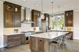 custom kitchen cabinets san jose ca kitchen remodeling contractor custom cabinetry san jose