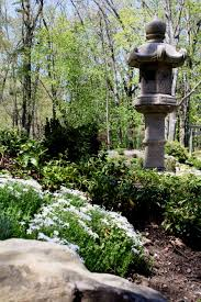 Wpa Rock Garden by Success Stories Teach Green Creative