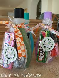 party favors ideas best 25 party favors ideas on party favors baby