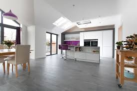 lym open plan kitchen extension view 4 transforming homes for