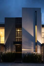 Architecture Design House 1325 Best Linear Images On Pinterest Architecture Modern