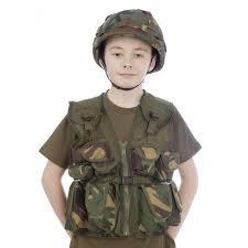 57 best army images on pinterest boy bedrooms nerf gun storage