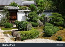 japanese home decoration small japanese gardens 25 best ideas about small japanese garden