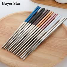 engraved chopsticks personalized chopsticks canada the best stick 2018