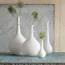 Design For Vase Painting 15 Glass Painting Ideas For Creating Beautiful Decorative Vases