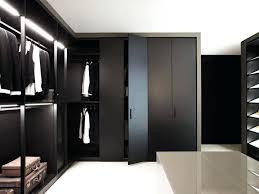 Black Storage Armoire Black Armoire Wardrobe U2013 Perfectgreenlawn Com