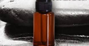 Serum Cce cara sehat kulit kering muka dan badan serta cara mengatasinya