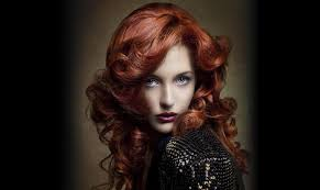 top over the counter hair color 12 of the best natural hair dyes eluxe magazine