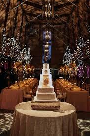 Rustic Barn Wedding Venues 10 Gorgeous Barn Wedding Receptions