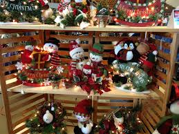 christmas craft show crawford county nowcrawford county now