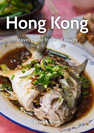 the ultimate hong kong travel guide for food lovers pdf download