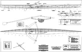 Small Wooden Boat Plans Free Online by Boat Plans U0026 Kits Woodenboat Magazine