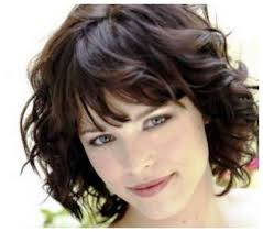 haircuts for heavy women short haircuts for thick wavy hair hairstyles hoster