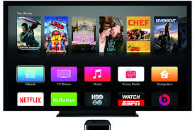 smart home a look at media streaming devices national