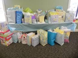 gifts for baby shower baby shower gifts ideas unique creative baby shower gift ideas on