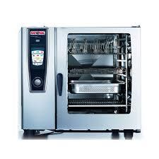 prix cuisine professionnelle matériel de cuisine en inox et laverie professionnelle acheter en