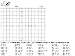coordinate graphs worksheets worksheets