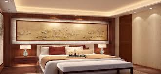 bedroom asian themed bedroom bedroom qonser chinese bedroom asian themed bedroom bedroom qonser chinese bedroom designs chinese bedroom ideas x