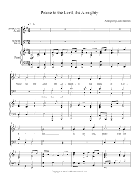 thanksgiving children songs gratitude thanksgiving sheet music 330 free arrangements