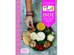 cours cuisine indienne livre de cuisine kitchen