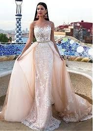 wedding dresses wholesale semi formal wedding dresses ostinter info