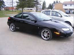 1997 saturn s series information and photos zombiedrive