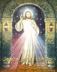 imagenes con movimiento de jesus para celular colección de gifs imágenes animadas de jesús con mensajes