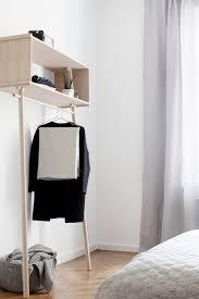 design garderoben woud töjbox coco lapine design garderoben eingang und