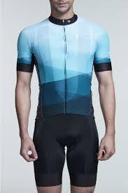 best mens cycling jacket best cycling jerseys men online sale wholesale road bike jerseys tops
