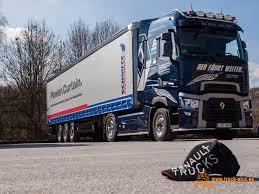 renault 26 renault t truck www truck renault t truck alexander siepe